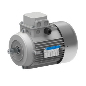 elektromotor-electromotor