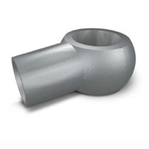 fittings for valves mounting